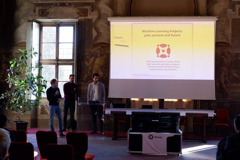 conference_valentino