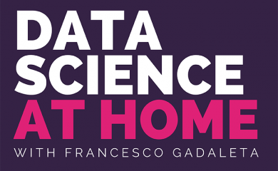 data_science_at_home