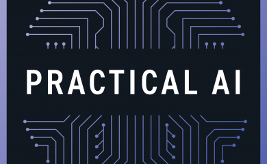 practical_ai_logo